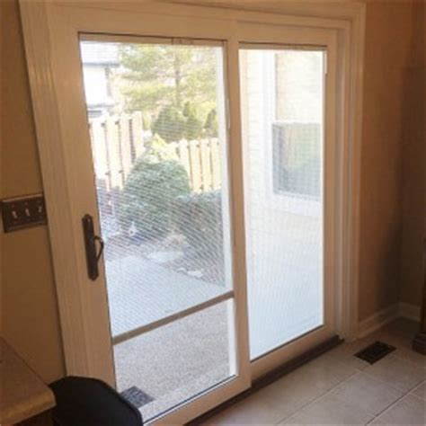 Replacement Patio Doors by Replacement Patio Doors In St Louis Patio Doors In St
