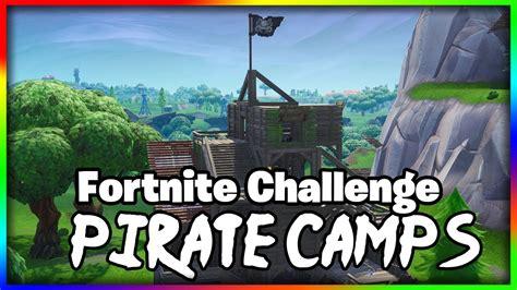 visit   pirate camps season  week  challenge