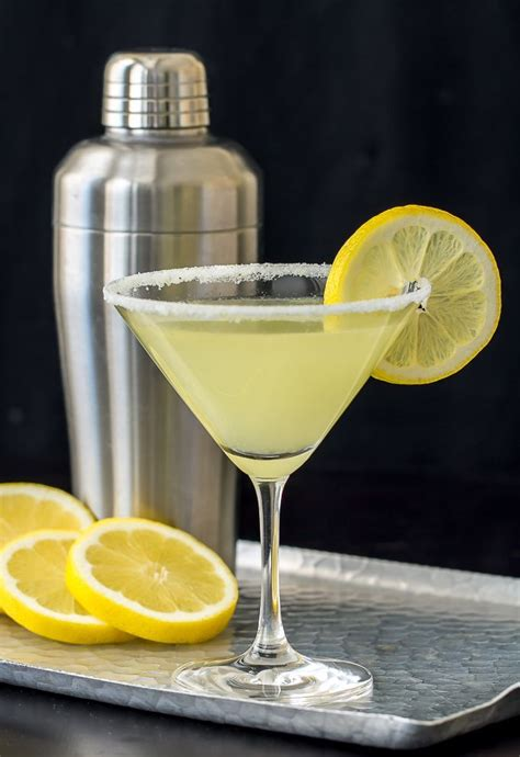 martinis cheers 25 best ideas about blueberry on pinterest