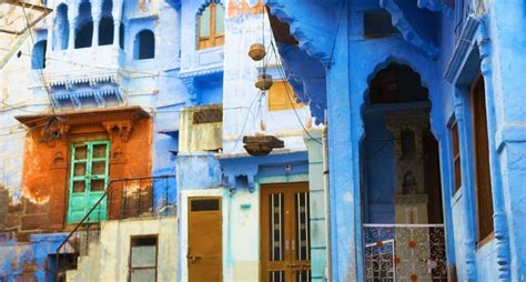 buy house in jodhpur buy house in jodhpur 28 images discover the blue city of jodhpur india huffpost