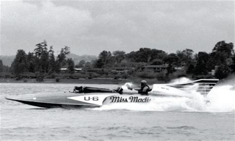 wisconsin drag boat racing 253 best classic racin hydros images on pinterest boats