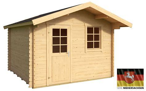 günstig carport kaufen dekoideen 187 gartenhaus tonnendach selber bauen gartenhaus