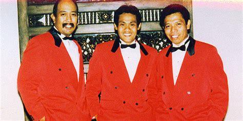 film layar lebar indonesia maju kena mundur kena dono dan kasino legenda komedian indonesia yang mati di