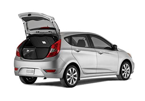 hatchback hyundai hyundai accent hatchback vehicles passenger cars for sale