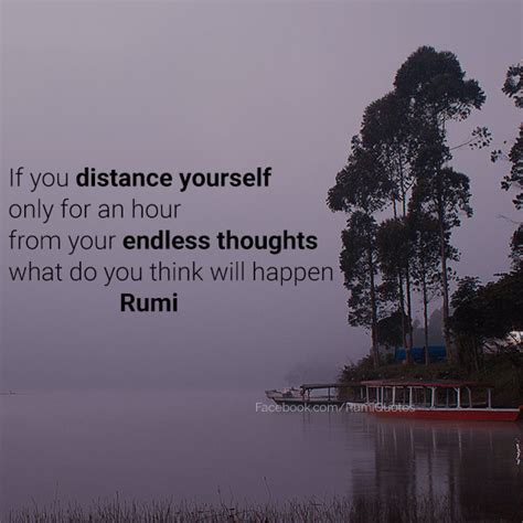rumi quotes in rumi quotes