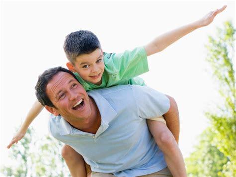 imagenes emotivas de padres e hijos d 237 a del padre