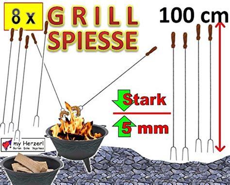 feuerschale 1 meter grills und andere gartenausstattung btv kaufen