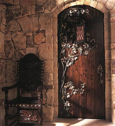medieval home decor ideas decorating theme bedrooms maries manor medieval knights