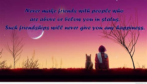 best friends forever best friends forever quotes wallpaper