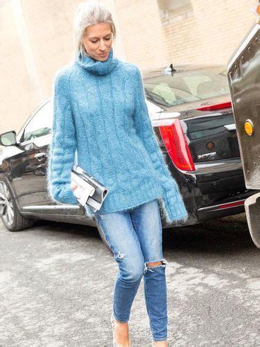 Harga Sweater Versace 5 padu padan busana yang tidak pernah ketinggalan tren
