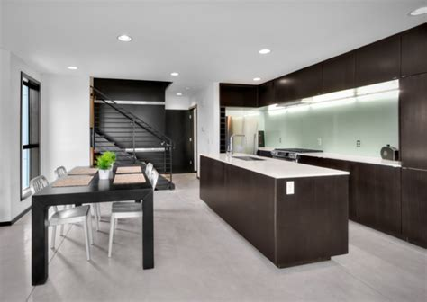 pc 1 pb elemental architecture archdaily dakota residences pb elemental architecture archdaily