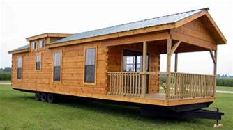 3 Bedroom Houses For Rent On Craigslist How To Build A Tiny House On Wheels Trailer And Small