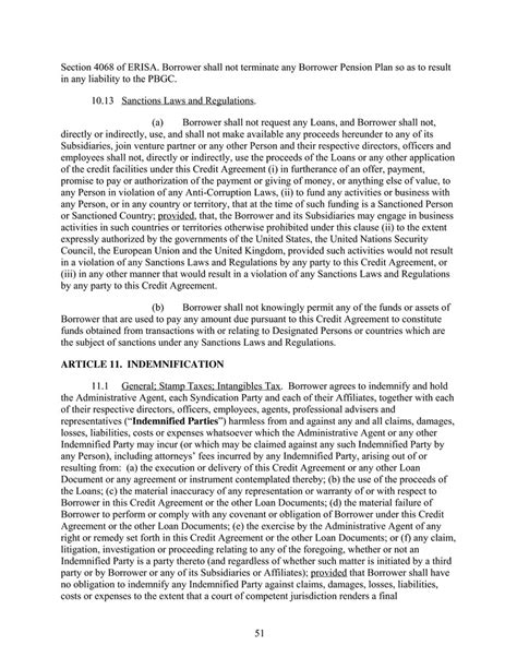 section 3 3 of erisa erisa section 302 28 images page 41 1414958 12a