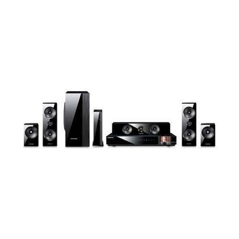 tv barn samsung 5 1 channel 1000 watts wireless surround