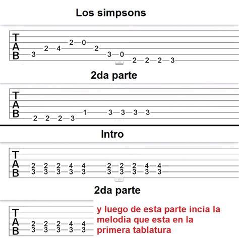 Como Tocar Mi Corazn Encantado Con Acordes | clases de guitarra ac 250 stica b 225 sico parte 2 taringa