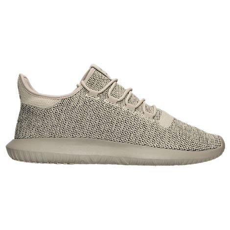 s adidas tubular shadow casual shoes finish line