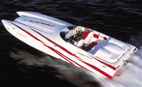 speed boat for sale zimbabwe profile 28 cat performance test boats