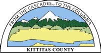 Kittitas County Court Records Kittitas County Wa From The Cascades To The Columbia
