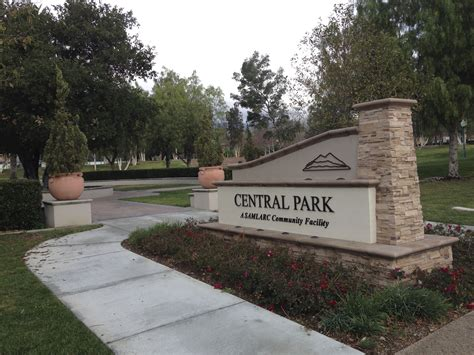 centrale rsm central park is located in downtown rsm with activities