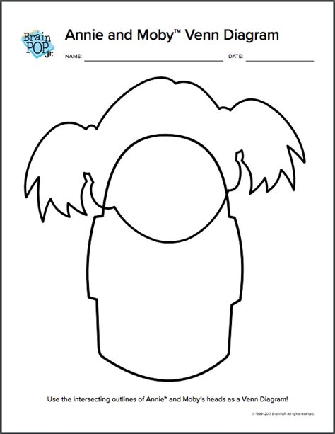 printable moby instructions printables page 3 of 43 brainpop educators