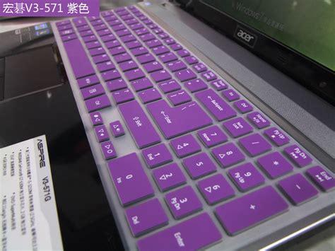 Keyboard Acer E5 473 Es1 420 E5 473 E5 422 E5 474 E5 491g popular silicone keyboard cover for acer laptop buy cheap silicone keyboard cover for acer