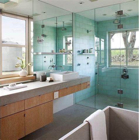 Spa Bathroom Decor Ideas by Ba 209 Os De Dise 209 O 10 Ideas Por Poco Dinero Hoy Lowcost
