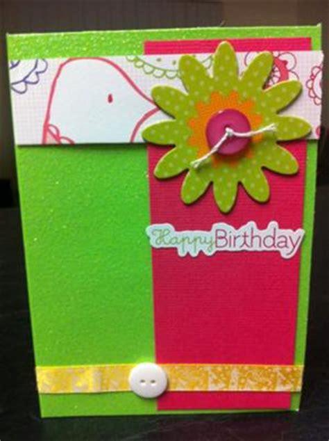 decorative card design decorative card design