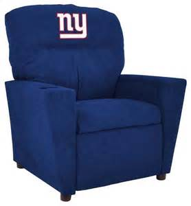 new york giants football bedding images