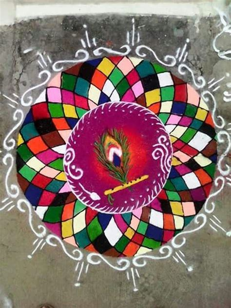 geometric pattern rangoli 59 best images about rangoli on pinterest peacocks