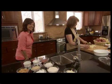 fearless in the kitchen season 2 preview