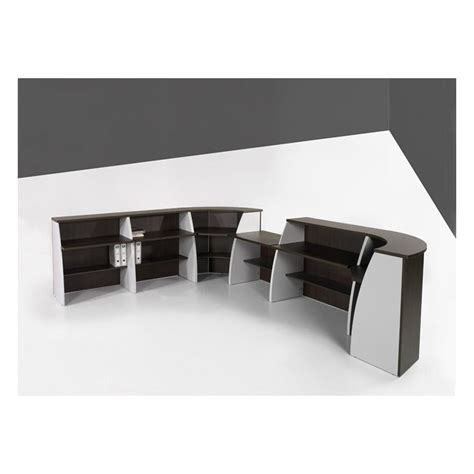 mueble de recepcion mesas mobiliario de oficina armarios cajones rodantes
