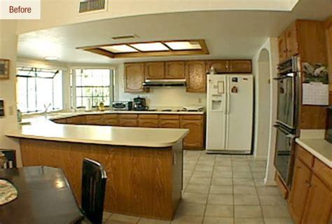 kitchen peninsula ideas kitchen peninsula ideas marceladick