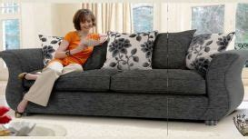 sofa shops birmingham sofa shops in birmingham home office furniture