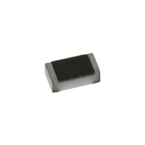 Resistor R14w 240 Ohm Original Japan crcw0402240kfktd datasheet specifications resistance ohms 240 power watts