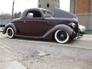 1936 ford 3 window coupe sorry it s sold