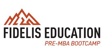 Gi Bill Mba by Mba Voices The Gi Bill Financial Aid For Your Mba
