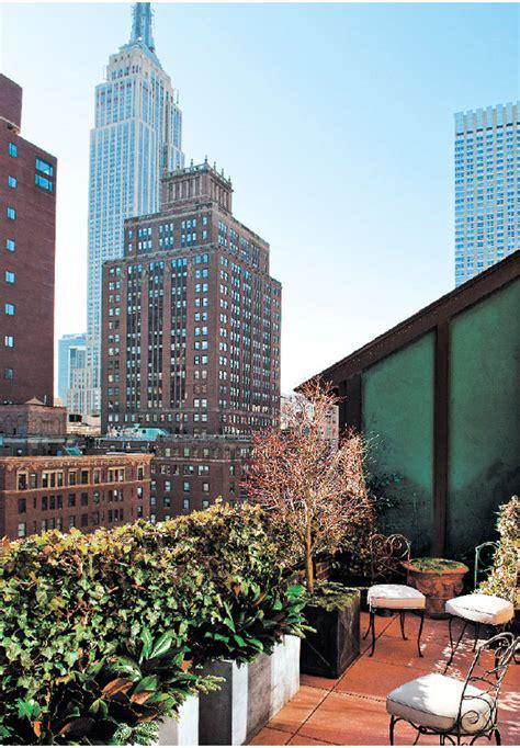 new york appartamento new york appartamenti acquisto vendita