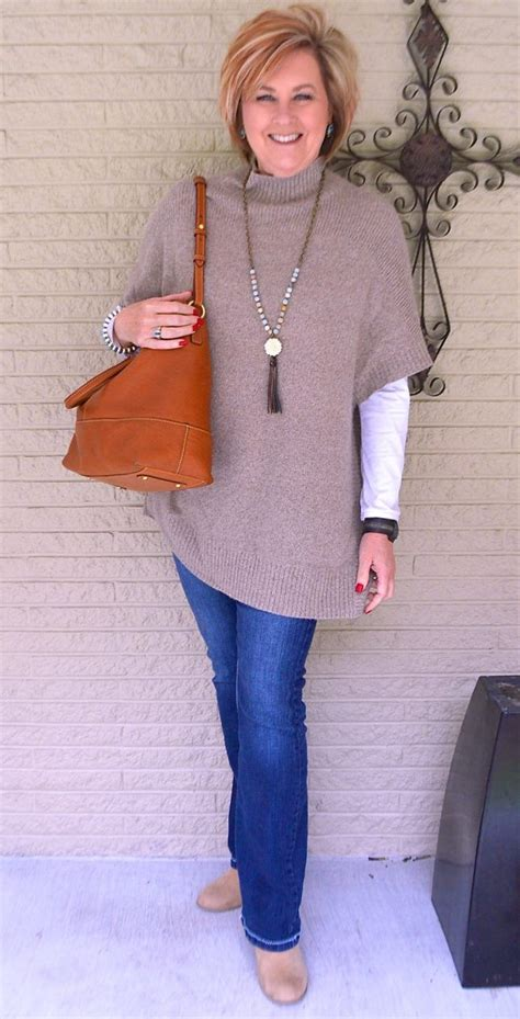 Comfortable Clothing For Women Over 60 | 17 best ideas about over 60 fashion on pinterest fall