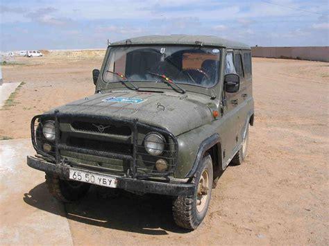 uaz jeep uaz 469 wikiwand