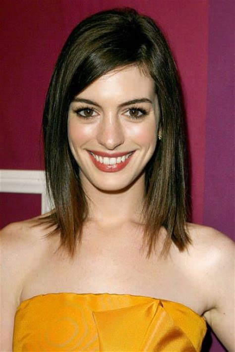 hairstyles for women with long necks 29 best hair face images on pinterest short bobs hair