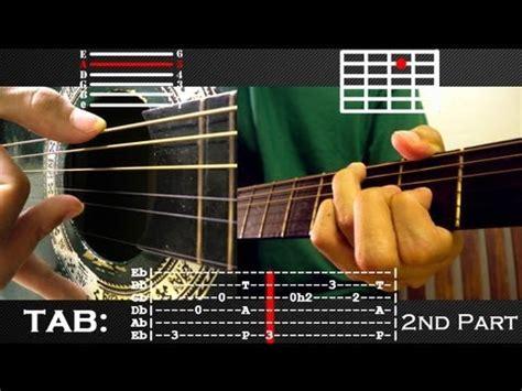 Guitar Tutorial Walang Iba | baixar eric padilla guitar download eric padilla guitar