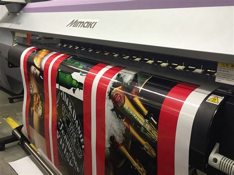 Mesin Printer Sticker Vinyl custom vinyl stickers printing services essex essex printing