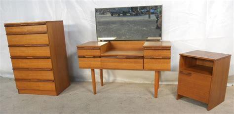 1960s bedroom furniture bedroom furniture 1960 s inspiration decor 1801 design