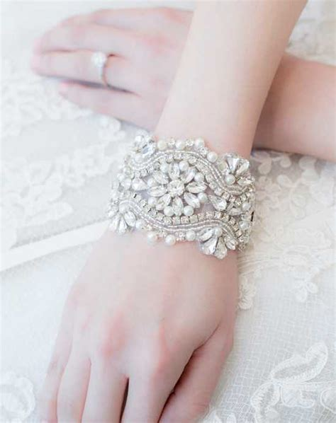 Wedding Accessories by Wedding Accessories