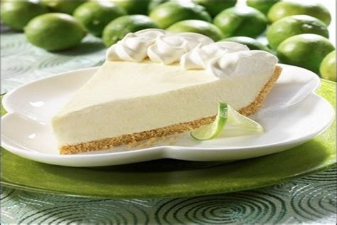 image gallery key lime tartlets recipe
