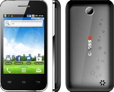 daftar harga hp android terbaru informasi terbaru seputar dunia teknologi harga tablet terbaru