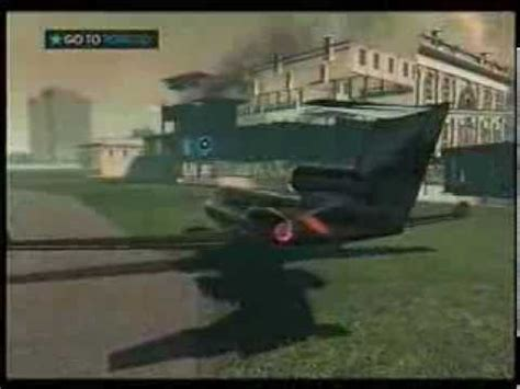 saints row 4 how to get a house saints row 4 jet plane flying around the white house