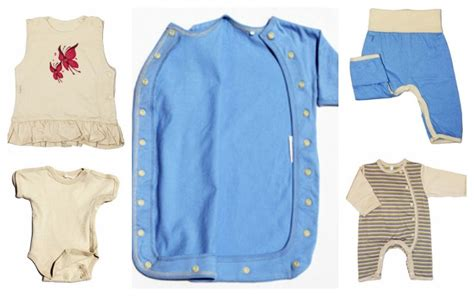 preemie clothes preemie clothes fit for the nicu baby dickey tamiko review