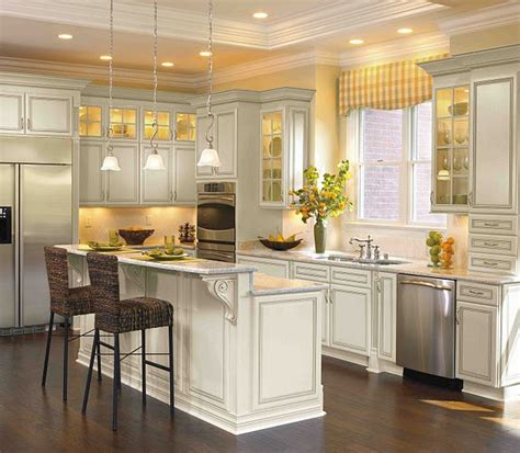 Where To Start When Remodeling A Kitchen by Kitchen Remodeling How Much To Budget