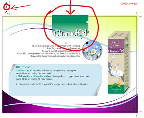 corel draw x7 transparency problem with quot linear transparency quot when publishing to pdf